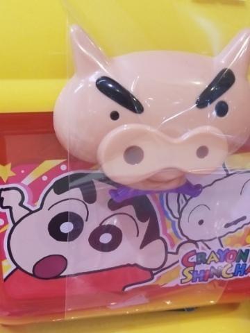 りか変態痴女「また太っちゃう、、」12/11(火) 02:15 | りか変態痴女の写メ・風俗動画