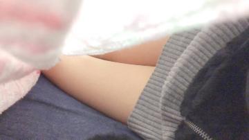 「ふゆ」12/11日(火) 02:40 | るるの写メ・風俗動画