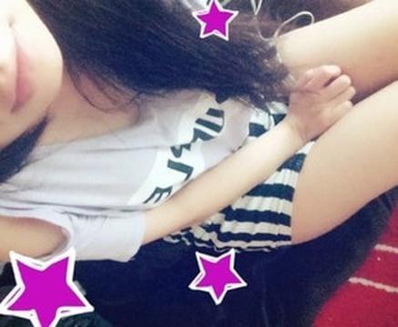 「お礼」12/11(火) 02:53   ミントの写メ・風俗動画