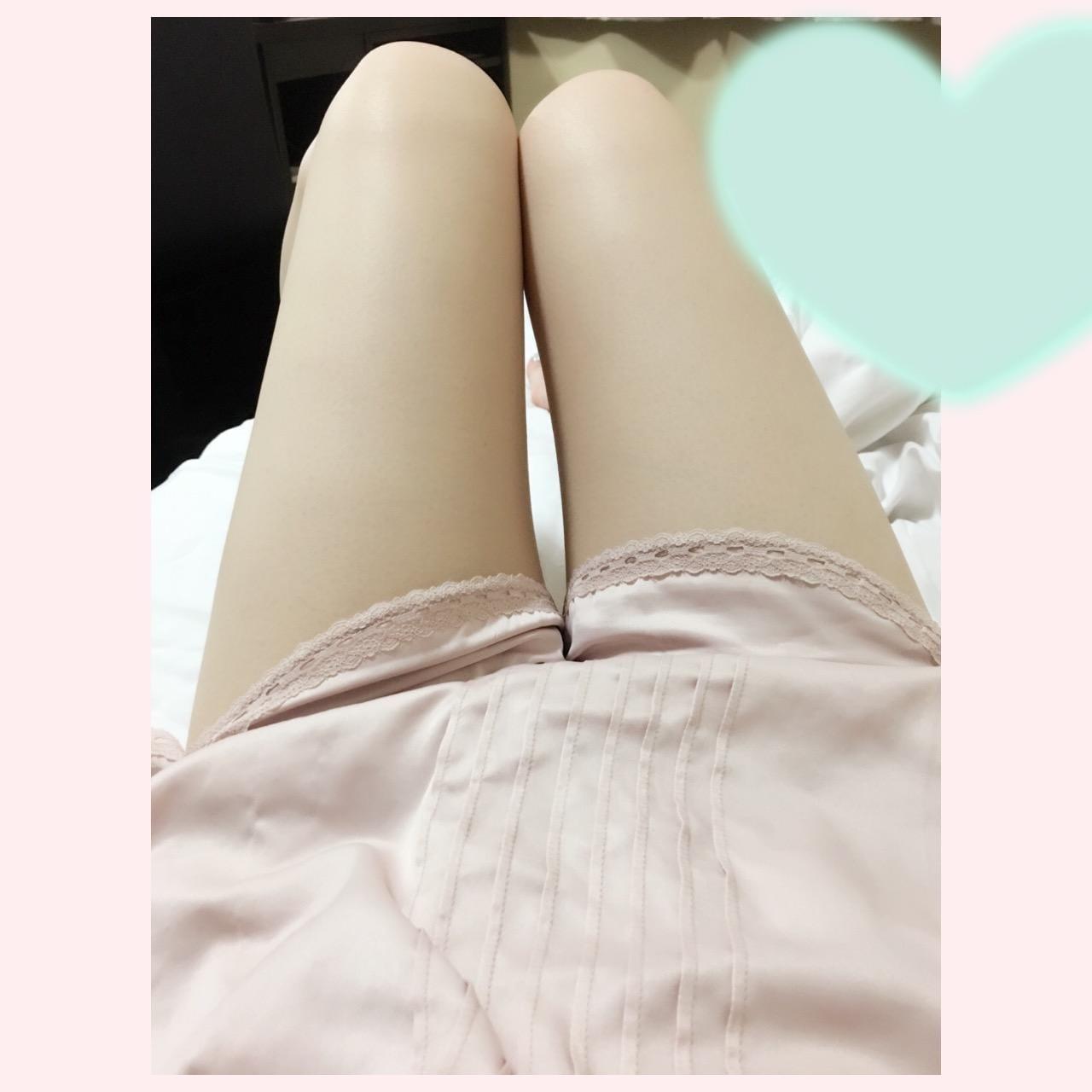 「お礼」12/11(火) 03:02 | P☆まりえの写メ・風俗動画