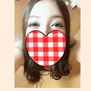 「本日も終了しました?????*」12/11(火) 03:04   Ayano あやのの写メ・風俗動画