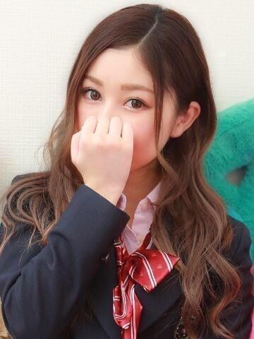 えれな「えれな」12/11(火) 03:13 | えれなの写メ・風俗動画