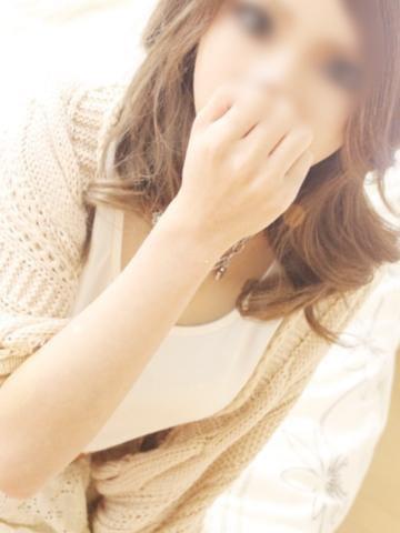 「写メ日記限定の感激価格!」12/11(火) 03:25   ゆうなの写メ・風俗動画