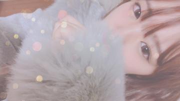 「おれい?」12/11(火) 03:31 | あんの写メ・風俗動画