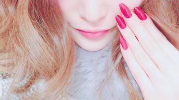 「今週末」12/11日(火) 03:33   しらゆきの写メ・風俗動画