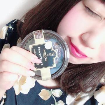 める「?感謝?Sくん」12/11(火) 03:42 | めるの写メ・風俗動画