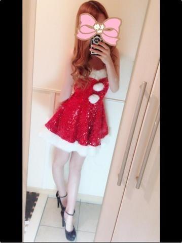 「♡」12/11(火) 03:44 | ユノの写メ・風俗動画
