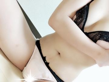 「もう寝た?」12/11(火) 03:56 | カナコの写メ・風俗動画