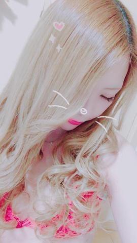 「[お題]from:さ〇たさん」12/11(火) 03:56 | ユノの写メ・風俗動画