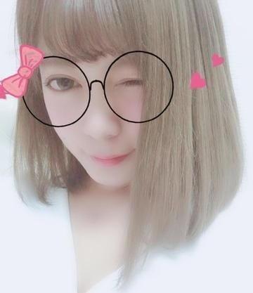 まりあ「ありがとう♪」12/11(火) 04:05   まりあの写メ・風俗動画