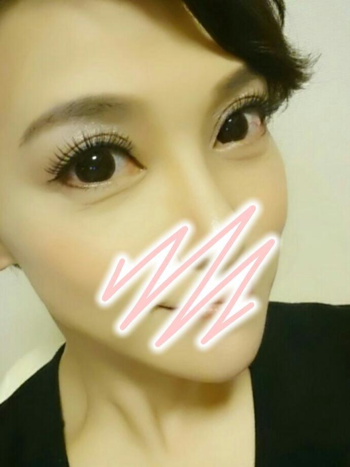 「まっがーれ↓」12/11(火) 04:08 | ソラの写メ・風俗動画