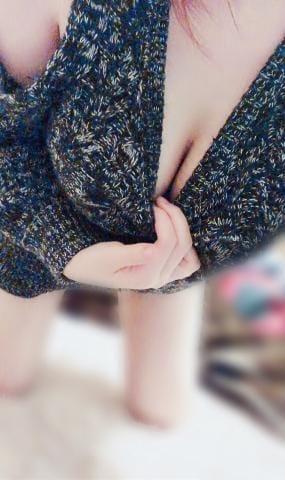 「こんばんは」12/11(火) 04:15 | はるの写メ・風俗動画