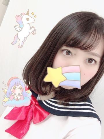 める「?感謝?Sさま」12/11(火) 04:27 | めるの写メ・風俗動画