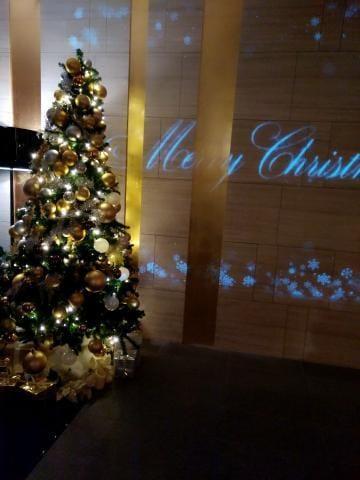「素敵なホテルに呼んで頂きありがとうご」12/11(火) 04:44   れんの写メ・風俗動画