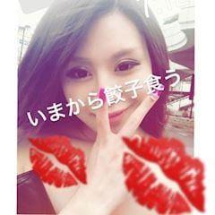 「ありがCHU?」12/11(火) 05:19 | かりなの写メ・風俗動画