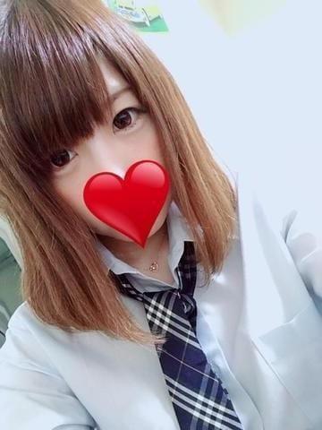 ゆに「ご予約のUちゃん♪」12/11(火) 05:41   ゆにの写メ・風俗動画