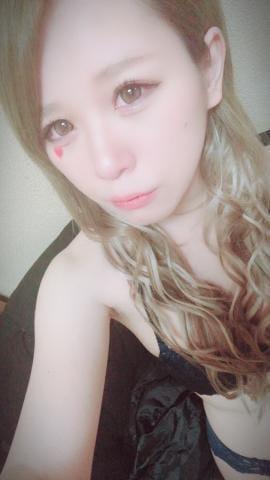 「お礼??」12/11日(火) 06:08   てまりの写メ・風俗動画
