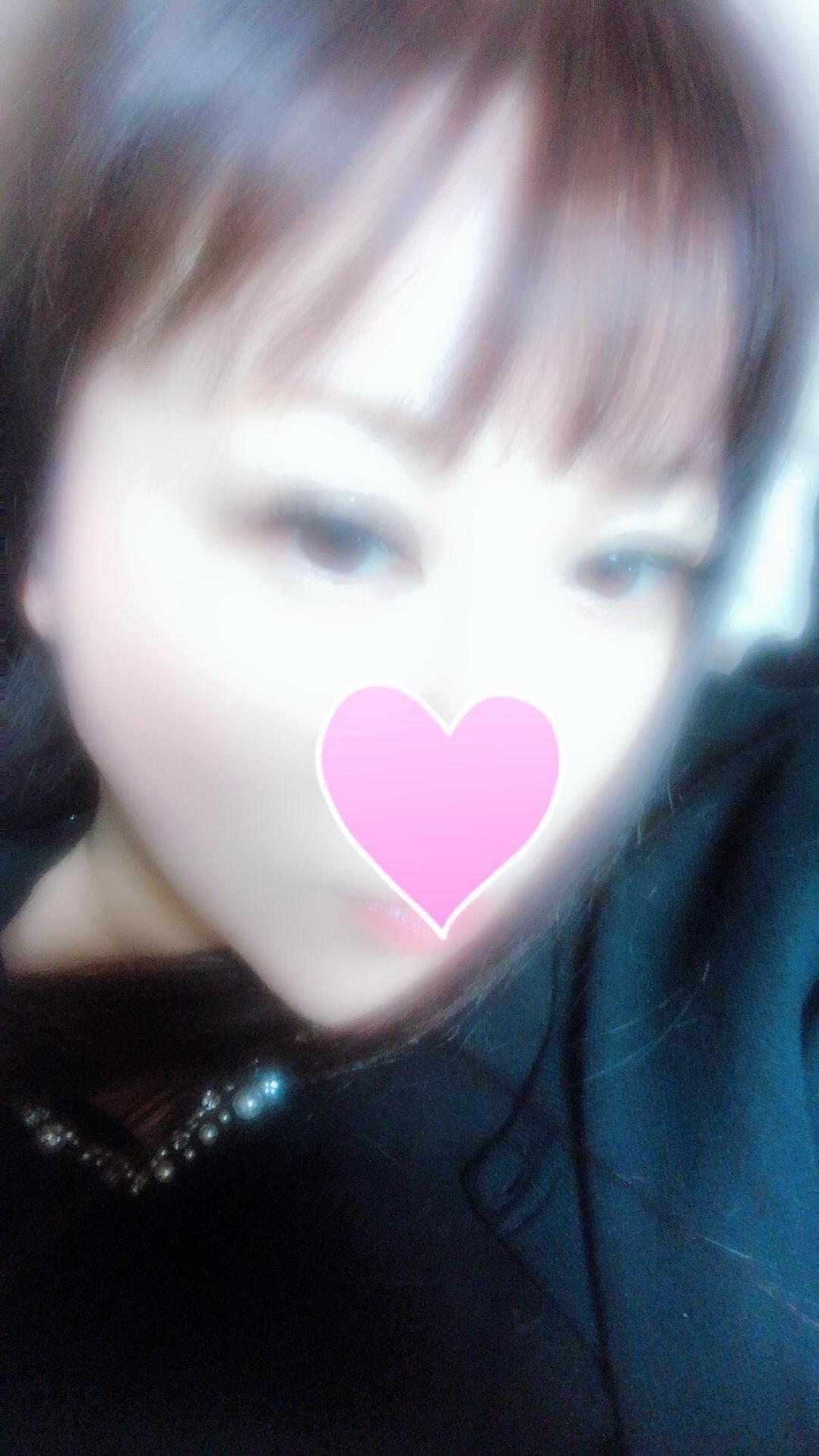「月曜日」12/11(火) 06:27   れなの写メ・風俗動画
