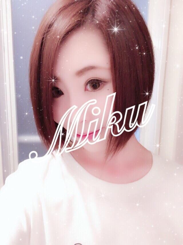 「Miku?」12/11(火) 06:32   Miku みくの写メ・風俗動画