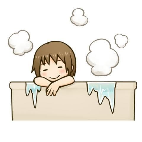 「寒いですね」12/11(火) 06:42   いおりの写メ・風俗動画