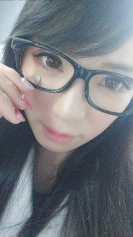 「おはよう♥️」12/11(火) 07:02 | ゆり【美乳】の写メ・風俗動画