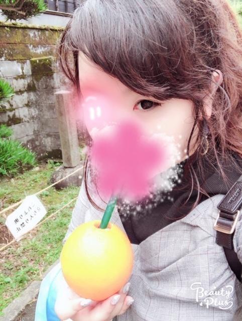 らら「そういえば」12/11(火) 08:51   ららの写メ・風俗動画