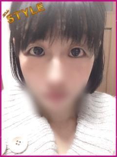 「出勤しました♪」12/11日(火) 08:55 | リナ秘書の写メ・風俗動画