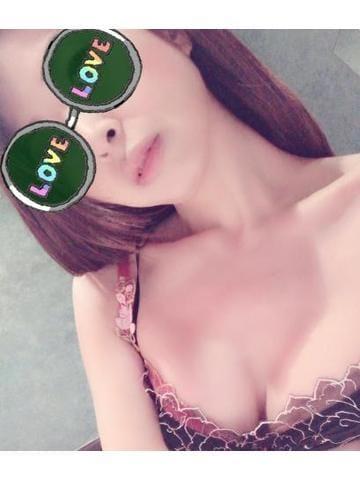「[お題]from:キャッティさん」12/11(火) 08:55   水嶋 ジュンの写メ・風俗動画
