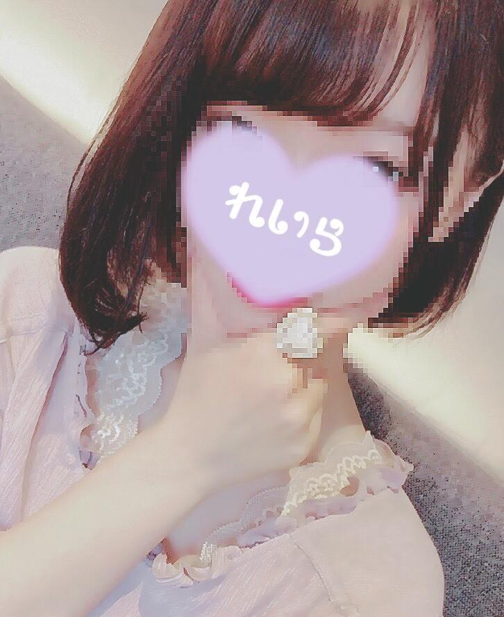 「12がつ11にち」12/11日(火) 09:33 | れいらの写メ・風俗動画