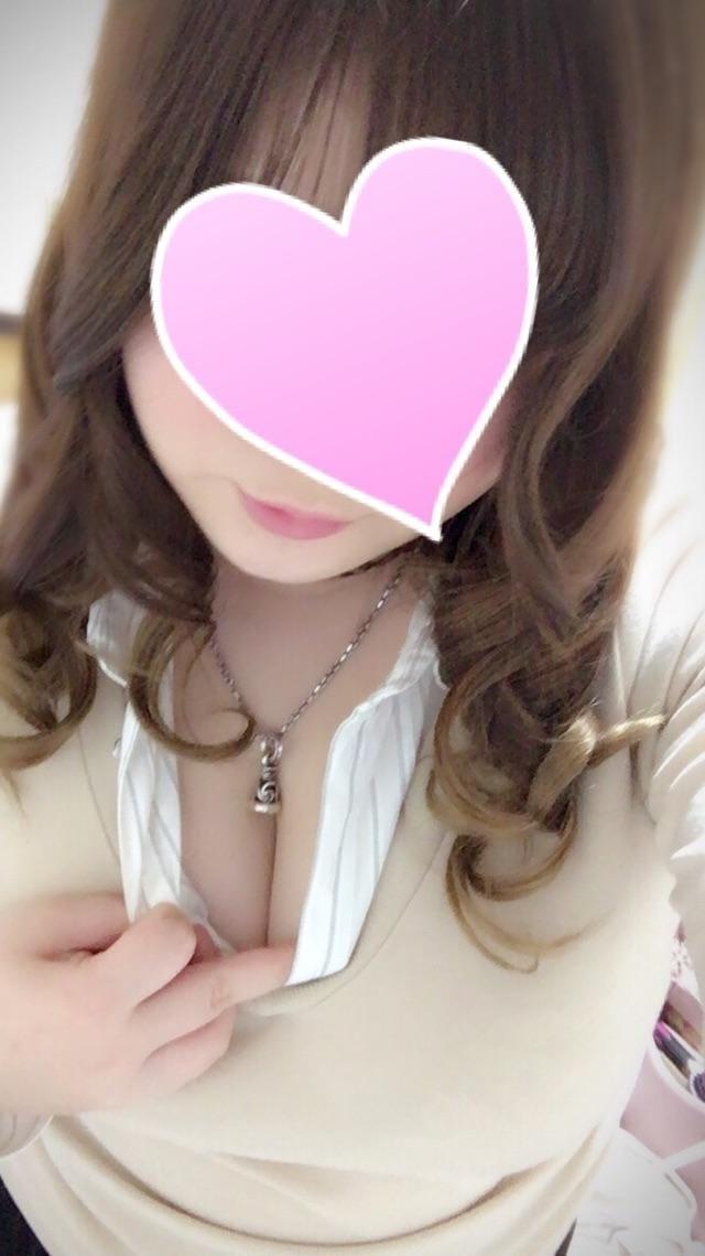 つばさ色白Hカップ「おはよー♪」12/11(火) 09:40 | つばさ色白Hカップの写メ・風俗動画