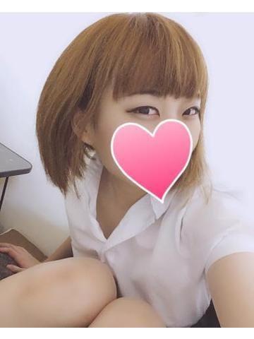 あゆ「おはようございます」12/11(火) 09:43   あゆの写メ・風俗動画
