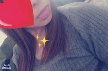 にゃお❤19歳♪広瀬すず似美少女「おはよう?」12/11(火) 10:00 | にゃお❤19歳♪広瀬すず似美少女の写メ・風俗動画