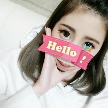 「ありがとう♪」12/11日(火) 10:10 | ゆうみの写メ・風俗動画