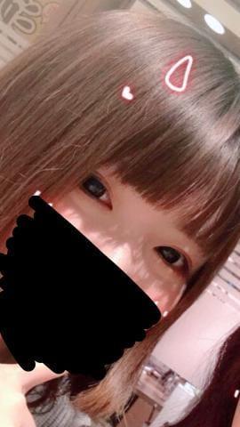 あすな「こんにちわ」12/11(火) 10:28 | あすなの写メ・風俗動画
