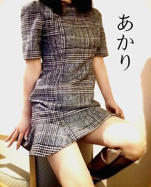 「日射しはなく」12/11(火) 10:59 | あかりの写メ・風俗動画