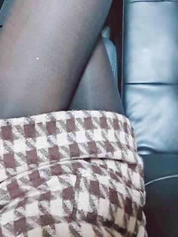 みくっくま「みくです!!」12/11(火) 11:08   みくっくまの写メ・風俗動画