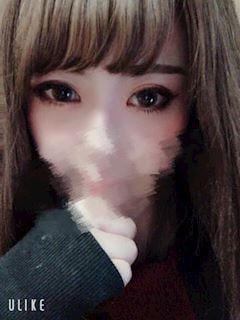 「募集中」12/11(火) 11:21 | モカの写メ・風俗動画