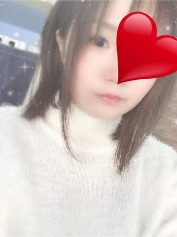 愛莉【あいり】「ご予約?」12/11(火) 11:44 | 愛莉【あいり】の写メ・風俗動画