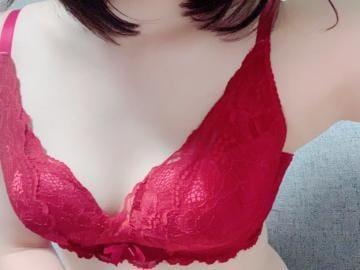 「行くよ〜」12/11日(火) 11:52 | まりかの写メ・風俗動画