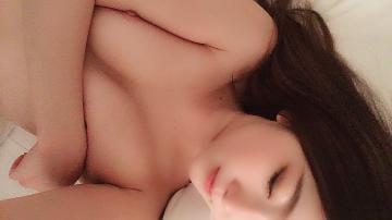 「幸せ?」12/11日(火) 12:00 | きょうの写メ・風俗動画