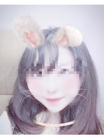 いと「こんにちわ」12/11(火) 12:01 | いとの写メ・風俗動画