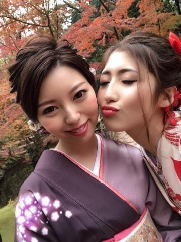 「シャブールしいなちゃん」12/11(火) 12:10 | 優子(ユウコ)の写メ・風俗動画