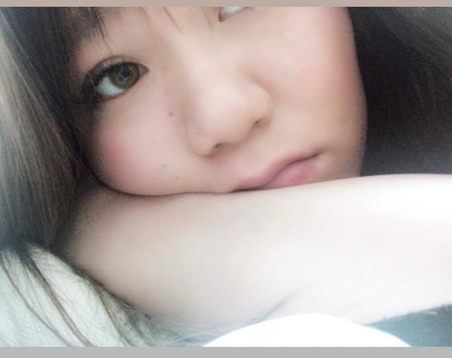 「おはよ」12/11(火) 12:28 | 南沢あん(60分9千円)の写メ・風俗動画