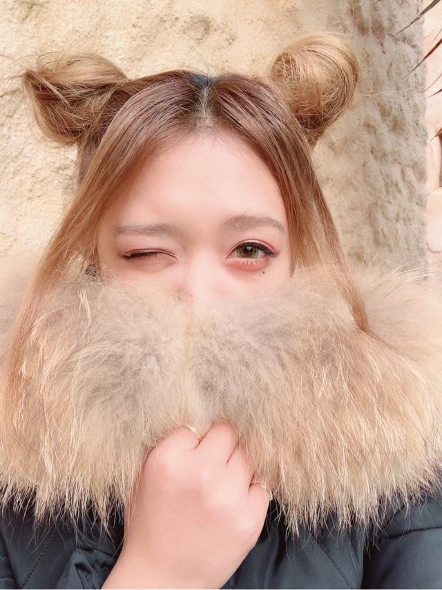 「【やっちゃった】」12/11(火) 12:29 | NATSUの写メ・風俗動画