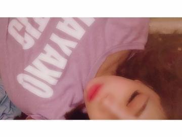 「Big boobs」12/11(火) 12:36 | ゆうりの写メ・風俗動画