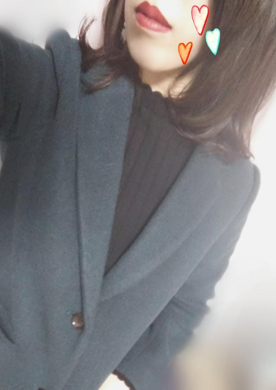「美容院」12/11日(火) 13:03 | 嘉島けいの写メ・風俗動画