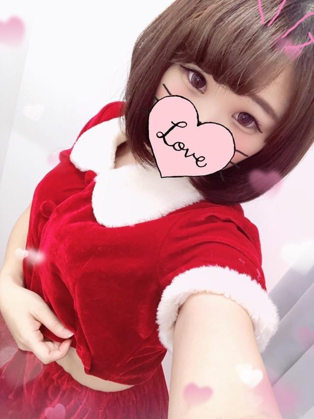 「昨日のお礼と本日です!」12/11(火) 13:03 | みるくの写メ・風俗動画