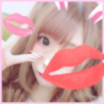 あき「こんにちわ?」12/11(火) 13:07 | あきの写メ・風俗動画