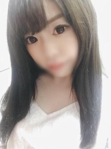 「まつやま!」12/11日(火) 13:15 | なつの写メ・風俗動画