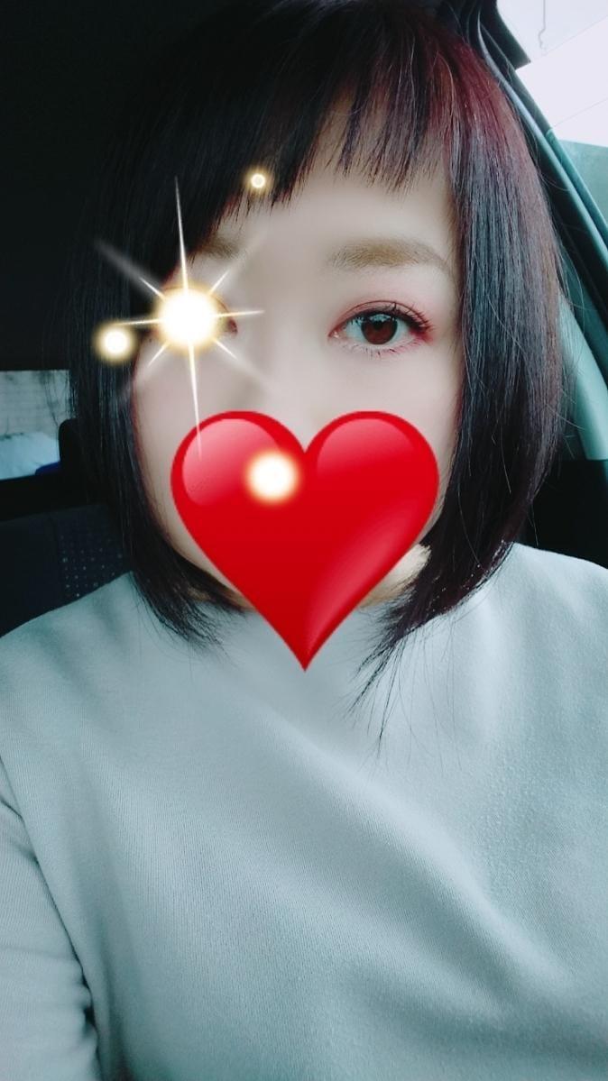 ゆきえ「おはようございます^^*」12/11(火) 13:23 | ゆきえの写メ・風俗動画